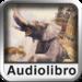 Audiolibro: La guerra de los Diádocos Parte I