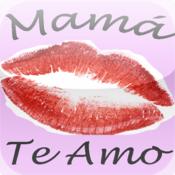 Mamá Te Amo