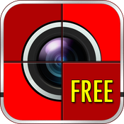 Action Cam Sliders HD Lite Free