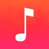 Cloud - MusicPlayer