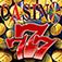 A Free Slots Super Coins HD