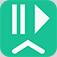 Sounds for Vine & Soundboard widget player