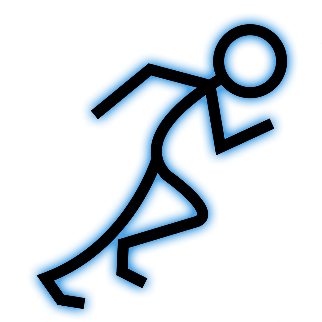 Pics photos stickman games 1 stickman games 2 stickman games