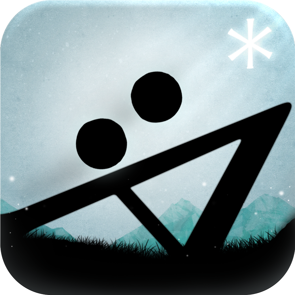 Type:Rider iOS